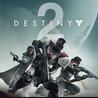 Destiny 2 (Ru / Battle.net)