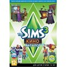 The Sims 3 - Movie Stuff ORIGIN KEY REGION FREE GLOBAL