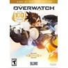 Overwatch: Game of the Year Edition (Region Free) GOTY