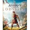 Assassin´s Creed Одиссея (Odyssey) Официально Uplay