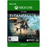 Titanfall 2 ( Xbox One - Digital Code Region FREE )