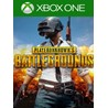 PLAYERUNKNOWN´S BATTLEGROUNDS ?(PUBG) XBOX ONE/GLOBAL