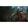 Diablo 3 III : Rise of the Necromancer? (EU/US/RU)