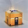 Overwatch - GOLDEN LOOT BOX ( ЧИТАЙТЕ ОПИСАНИЕ ТОВАРА )