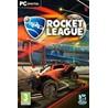 Rocket League + 3 DLC (Steam Gift RU/CIS) Передаваемый