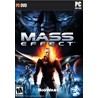 Mass Effect (Steam Gift Region Free / ROW)