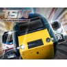 Train Sim World 2020 (Steam KEY) + ПОДАРОК