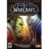 WOW: BATTLE FOR AZEROTH?(US)+LVL 110+ПОДАРОК