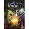 World of Warcraft: BATTLE FOR AZEROTH RU не ключ