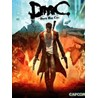 DmC Devil May Cry ✅(Steam Ключ)+ПОДАРОК