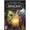 WORLD OF WARCRAFT: BATTLE FOR AZEROTH (Рус версия)