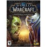 WOW Battle for Azeroth World of Warcraft (Россия и СНГ)