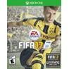 FIFA 17 XBOX ONE Global key