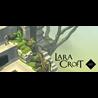 Lara Croft GO [Steam key | Region free]