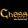 Chess the Gathering - STEAM Key - Region Free / ROW