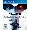 Killzone Shadow Fall PS4 Digital Code USA