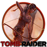 Tomb Raider (Steam Gift RU + CIS)