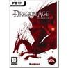 Dragon Age: Origins (Steam Gift Region Free / ROW)