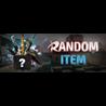 Dota 2 - Random Предмет | Окупаемость 100%
