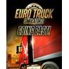 Euro Truck Simulator 2 - Going East! DLC Ключ Оригинал