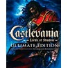 Castlevania: Lords of Shadow Ultimate Edtion Ключ Steam