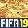 МОНЕТЫ FIFA 19 Ultimate Team PC Coins|СКИДКИ+БЫСТРО +5%