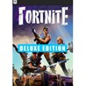Fortnite. Deluxe Edition