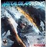 Metal Gear Rising: Revengeance - Официальный Ключ Steam
