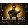 Deus Ex Mankind Divided (steam key) -- RU