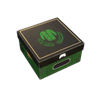 PLAYERUNKNOWN´S BATTLEGROUNDS Xbox G Suit Set XBOX Key