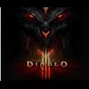 Diablo 3 Battle.net GLOBAL (RU /EU/US)