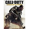 Call of Duty®: Advanced Warfare (Steam | Region Free)