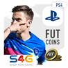 FIFA 19 Ultimate Team (PS4) - БЕЗОПАСНО и БЫСТРО!