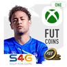 FIFA 19 Ultimate Team - БЕЗОПАСНО (XBOX ONE)