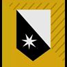 Destiny 2 Emblem: Peace of the City [PS4\Xbox\PC]