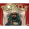 Tropico 3 Gold Edition (steam key) -- RU