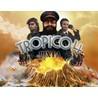 Tropico 4 Junta Military (Steam key) -- RU