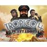 Tropico 4 Plantador (Steam key) -- RU