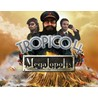 Tropico 4 Megalopolis (Steam key) -- RU