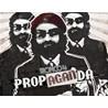 Tropico 4 Propaganda (Steam key) -- RU