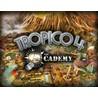 Tropico 4 The Academy (Steam key) -- RU