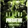 Aliens vs. Predator Collection (Steam) RU/CIS