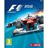 F1 2012 Formula 1 (Steam) RU/CIS