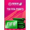 750 FUT POINTS ДЛЯ FIFA 19 ORIGIN REGION FREE MULTILANG