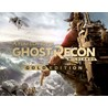 Ghost Recon Wildlands Year 2 Gold Edition Uplay -- RU