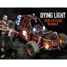 Dying Light Gun Psycho Bundle (Steam) -- RU CIS