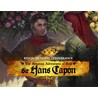 Kingdom Come: Deliverance: DLC The Amorous Adventures