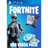 Fortnite Battle Royale - Royale Bomber Pack PS4