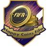 СУПЕР ЦЕНА✅ FIFA 19 UT PS4 - БЕЗОПАСНО +5% ЗА ОТЗ