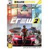 The Crew 2. Deluxe Edition (Uplay key) @ RU